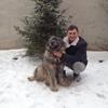 Дмитрий, 43, г.Тольятти