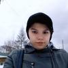 Ната, 21, г.Бодайбо