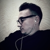 Олег, 23, г.Пенза