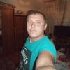 Алексей, 29, г.Ставрополь