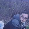 Anton, 26, г.Саранск