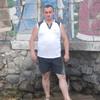 михаил, 35, г.Щекино