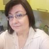 Александра, 48, г.Саров (Нижегородская обл.)