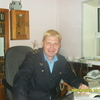 александр, 48, г.Пограничный