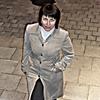 Natusichka, 40, г.Симеиз