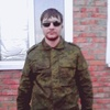 Максим Ануфриев, 26, г.Краснодар