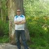 Алексей, 30, г.Ягодное