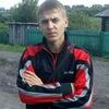 Игорь Igorevich, 23, г.Киселевск