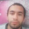 Рустам, 26, г.Шовгеновский