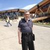 Дмитрий, 62, г.Абинск