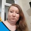 Лилия, 30, г.Зеленодольск