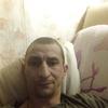 Вячеслав, 31, г.Северо-Енисейский