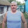 Ангел, 47, г.Бутурлиновка