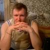 Игорь, 43, г.Пенза