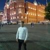 Гарик, 25, г.Кашира