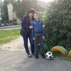 Маргарита, 36, г.Ярославль
