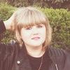 Екатерина, 20, г.Липецк