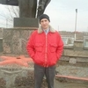 Евгений, 28, г.Элиста