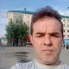Жека, 44, г.Нефтеюганск