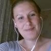 галина, 36, г.Волосово