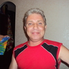 Алексей, 53, г.Шарья