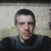 толян, 32, г.Мыски