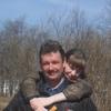 игорь, 52, г.Хвойная