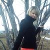 Натаха, 25, г.Белая Холуница