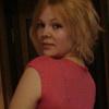 Елена, 33, г.Исетское