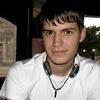 Анатолий Зима, 24, г.Камышин