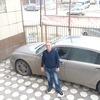 аслан, 42, г.Махачкала