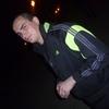 Дима, 27, г.Иноземцево