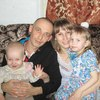 Владимир, 34, г.Великий Устюг