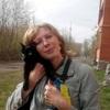 Ирина, 45, г.Нижний Тагил