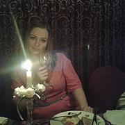 Светлана 34 Висагинас