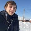 Aleeex, 18, г.Уфа