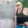 Дмитрий, 38, г.Биробиджан