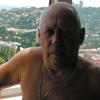 геннадий, 68, г.Орел