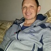 Санек, 35, г.Карагай