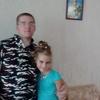 Михаил Петроченко, 22, г.Бодайбо