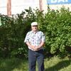 сергей, 59, г.Кстово