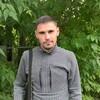 Евгений, 29, г.Ульяновск