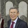 Василий, 53, г.Иркутск