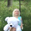 Инга, 35, г.Москва