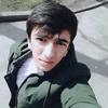 Shohshujo, 20, г.Екатеринбург