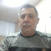 Олег 58 Тольятти