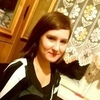 Елизавета, 21, г.Новотроицк