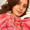 Анастасия, 30, г.Шахты