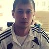 Сергей, 39, г.Екатериновка