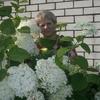 ВАЛЕНТИНА, 59, г.Мглин